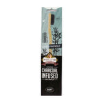 My Magic Mud Bamboo Toothbrush - Soft