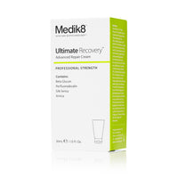 Medik8 Ultimate Recovery Cream @ $69 normally $79