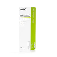 Medik8 Beta Moisturise - for Oily skins