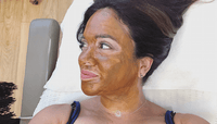 Ultimate Facial Peel @ $750 ( Normally $ 1200 )