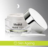 Medik8 Hydra8 Night 50ml @ $99 normally $129