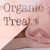 Organic Spa Treats Package @ $323