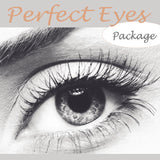 Perfect Eyes Package @ $148 ( Normally $180 )