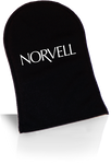 Norvell- Sunless Applicator Mitt