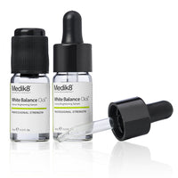 Medik8 White Balance Click 2X 10ml @ $79 normally $98