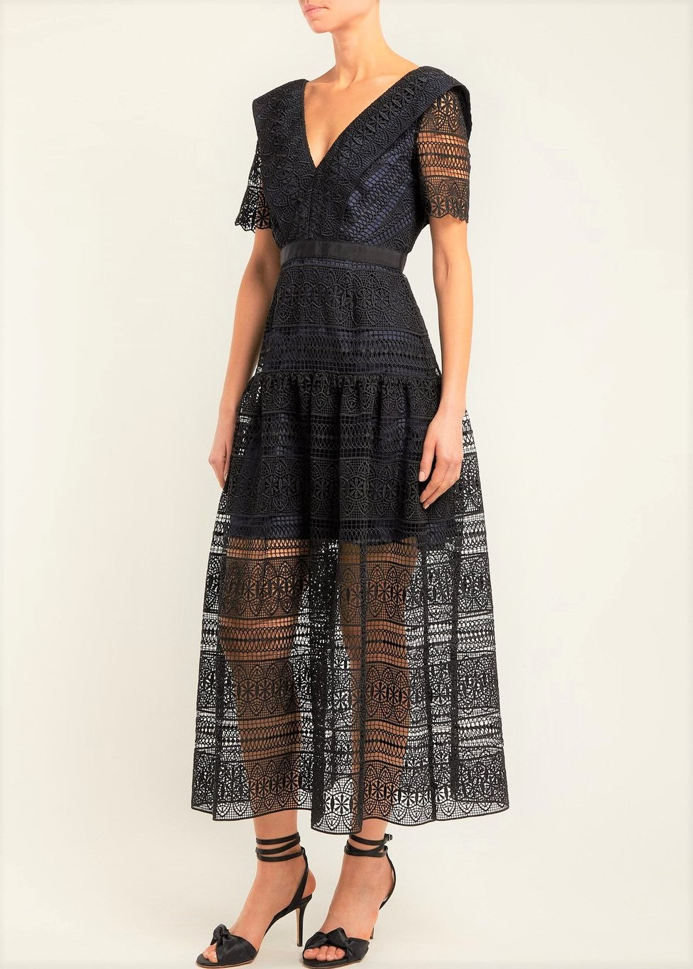 Just In - Women's New Arrivals – Elizabeth Charles