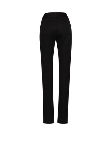 Beaufille orion pant black