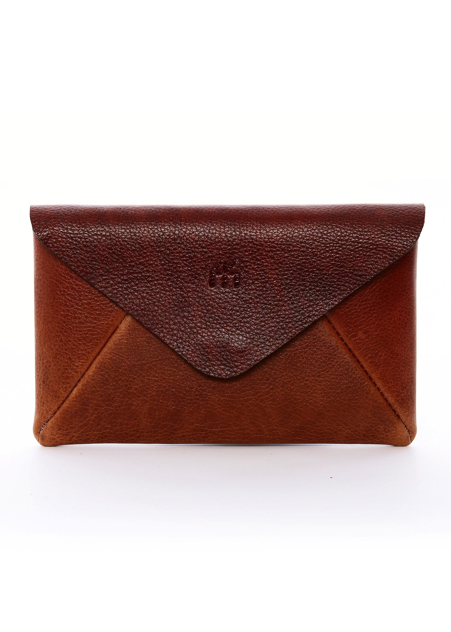AYK mohave envelope wallet