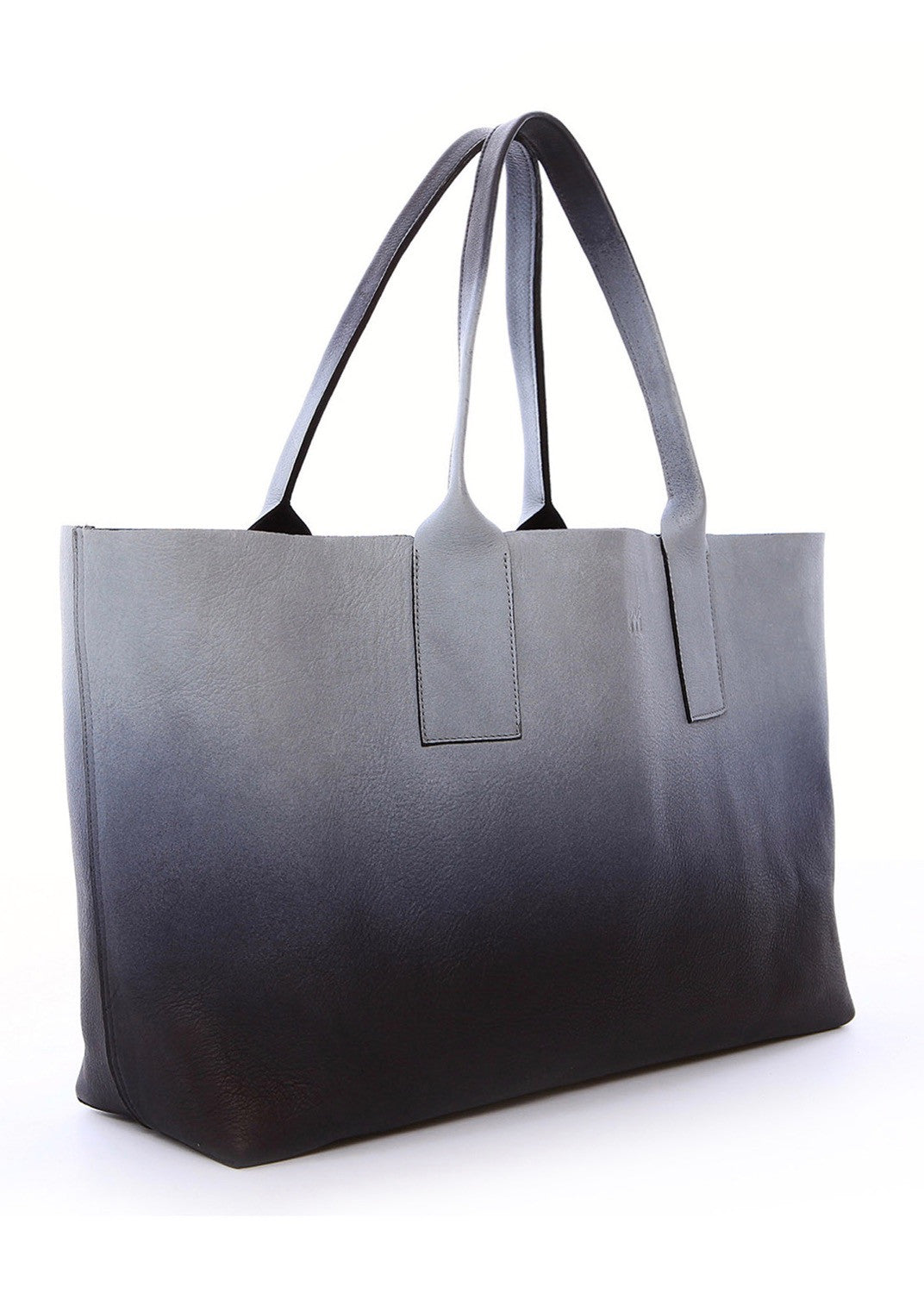 AYK moon simple tote