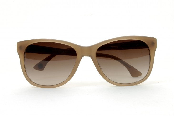 KBL Eyewear chance gets lucky mocha