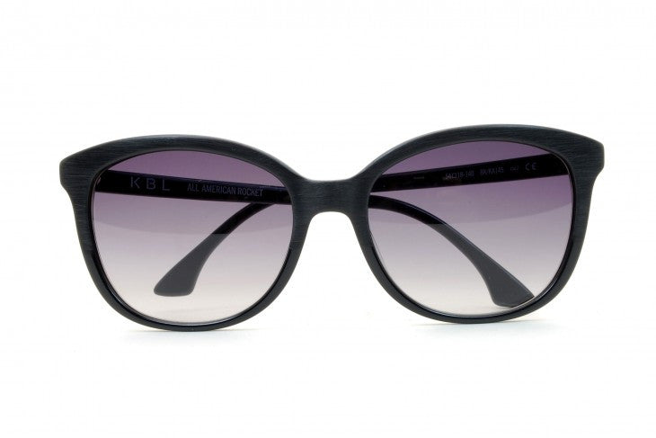 KBL Sunglasses all American rocket black