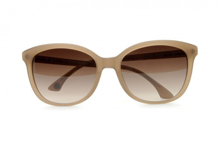 KBL Sunglasses all American rocket mocha