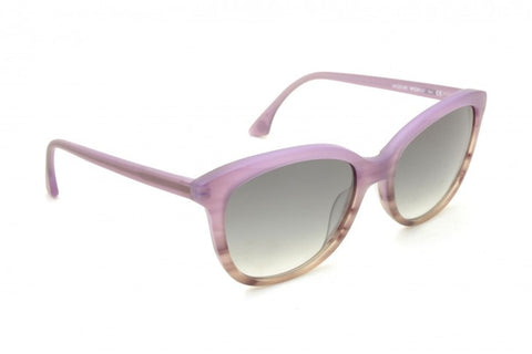 KBL Sunglasses all American rocket rose