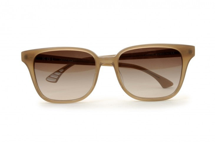KBL Sunglasses castle rock mocha