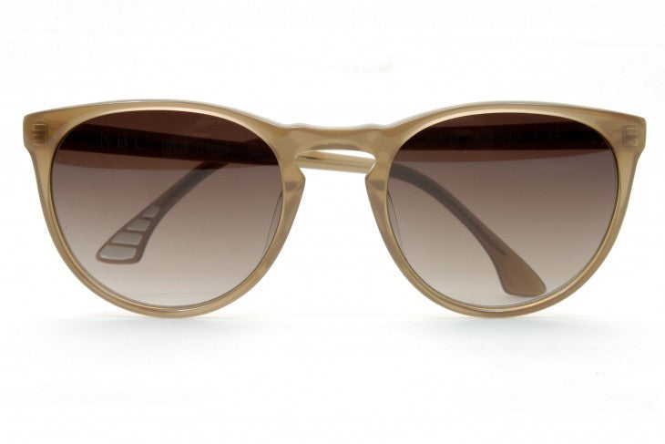 KBL Sunglasses five to get ready mocha