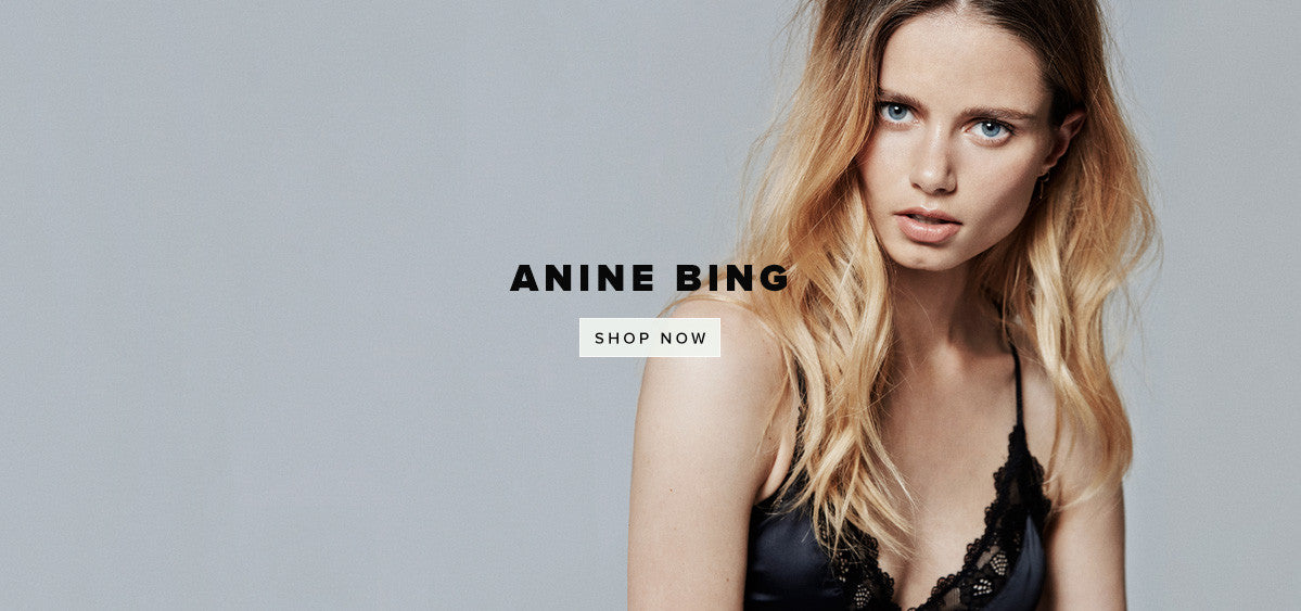 /collections/anine-bing