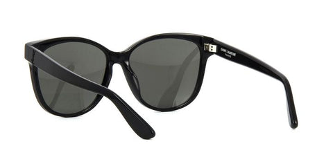 Saint Laurent SLP - SL M23/K-001 58 SUNGLASSES
