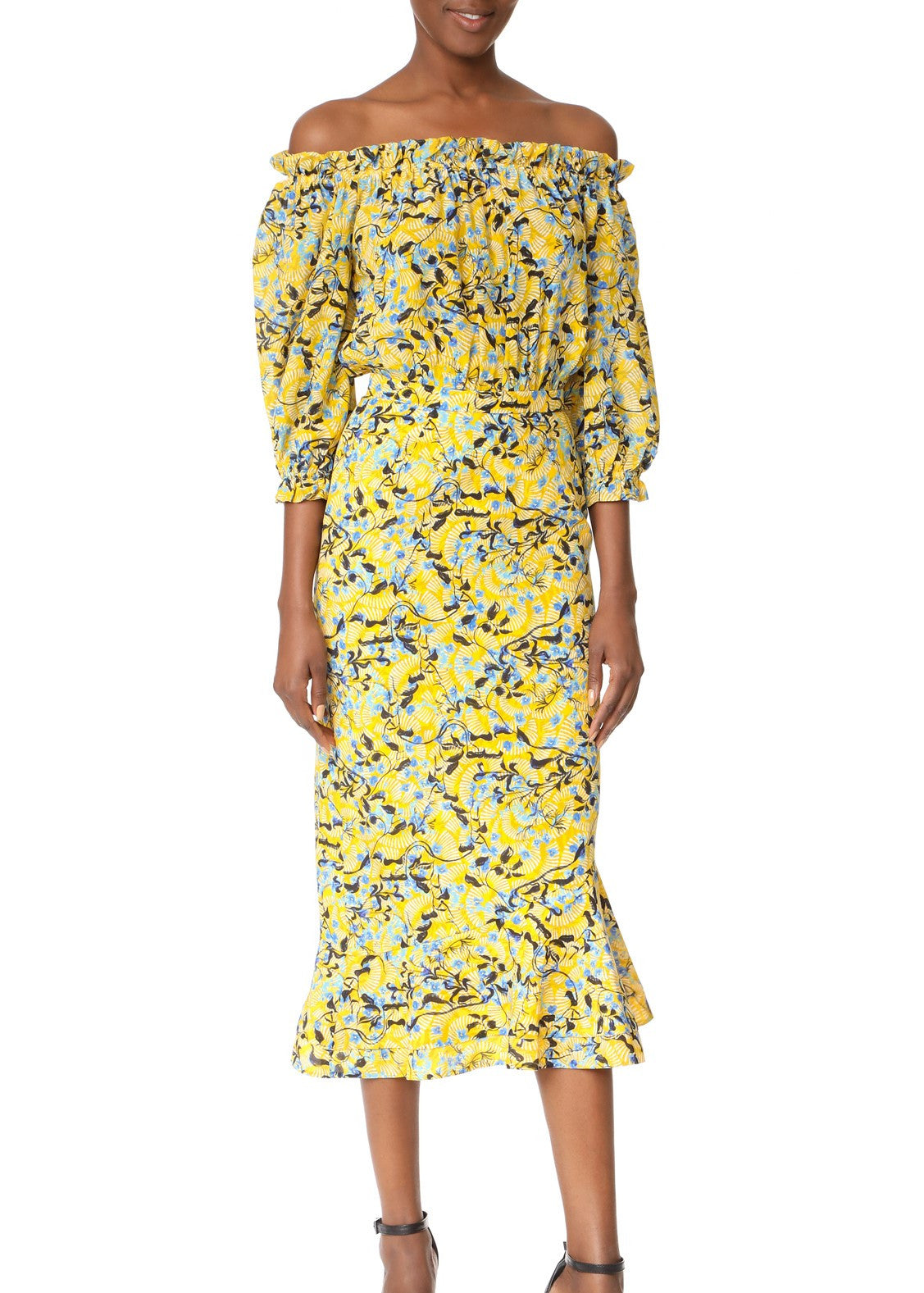 Saloni grace dress sundance