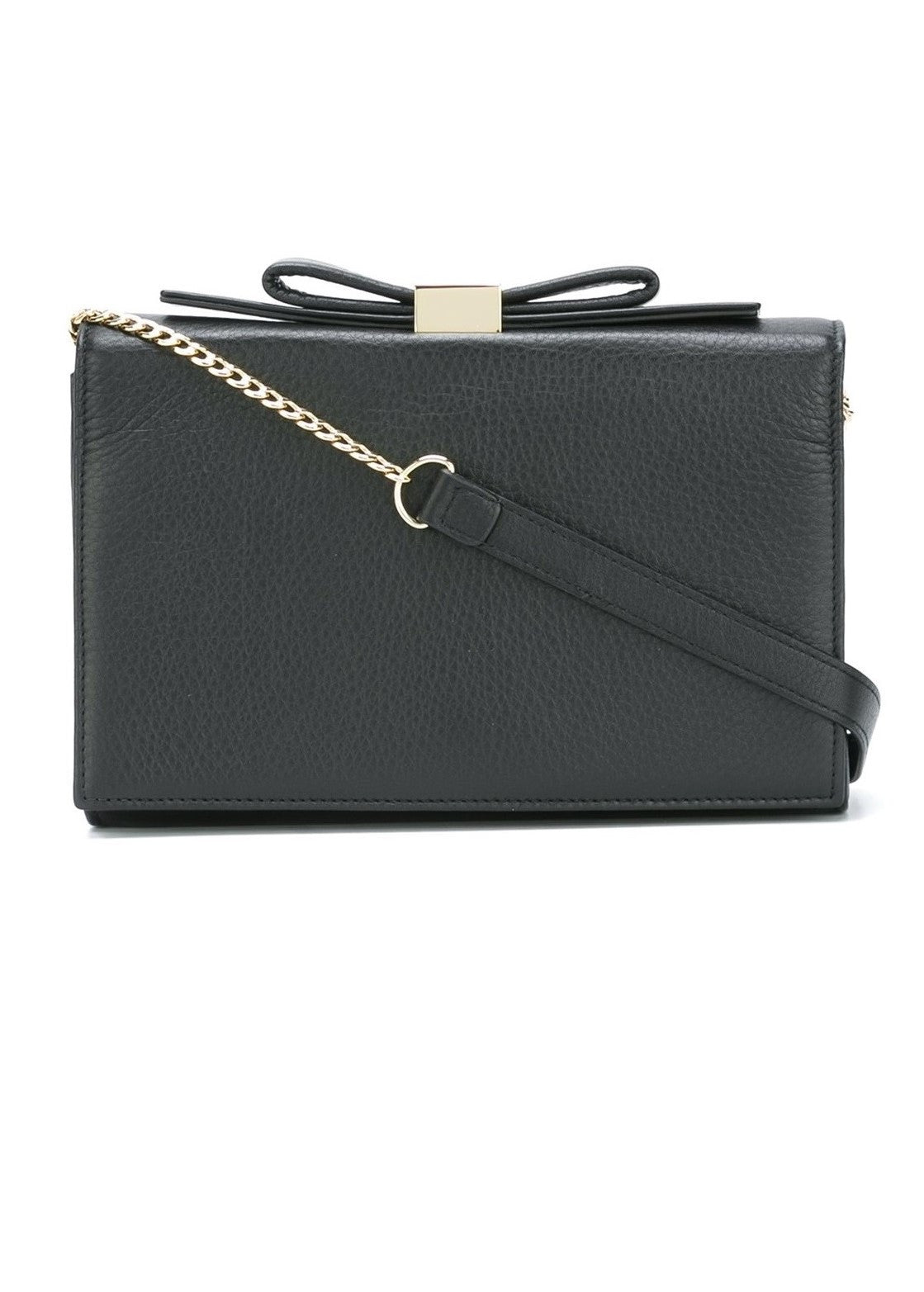 See by Chloe Nora Crossbody Bag