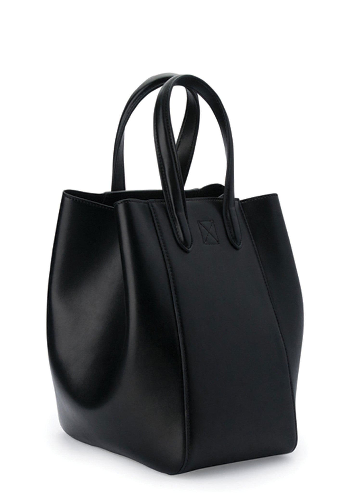 Xnihilo eight bag black