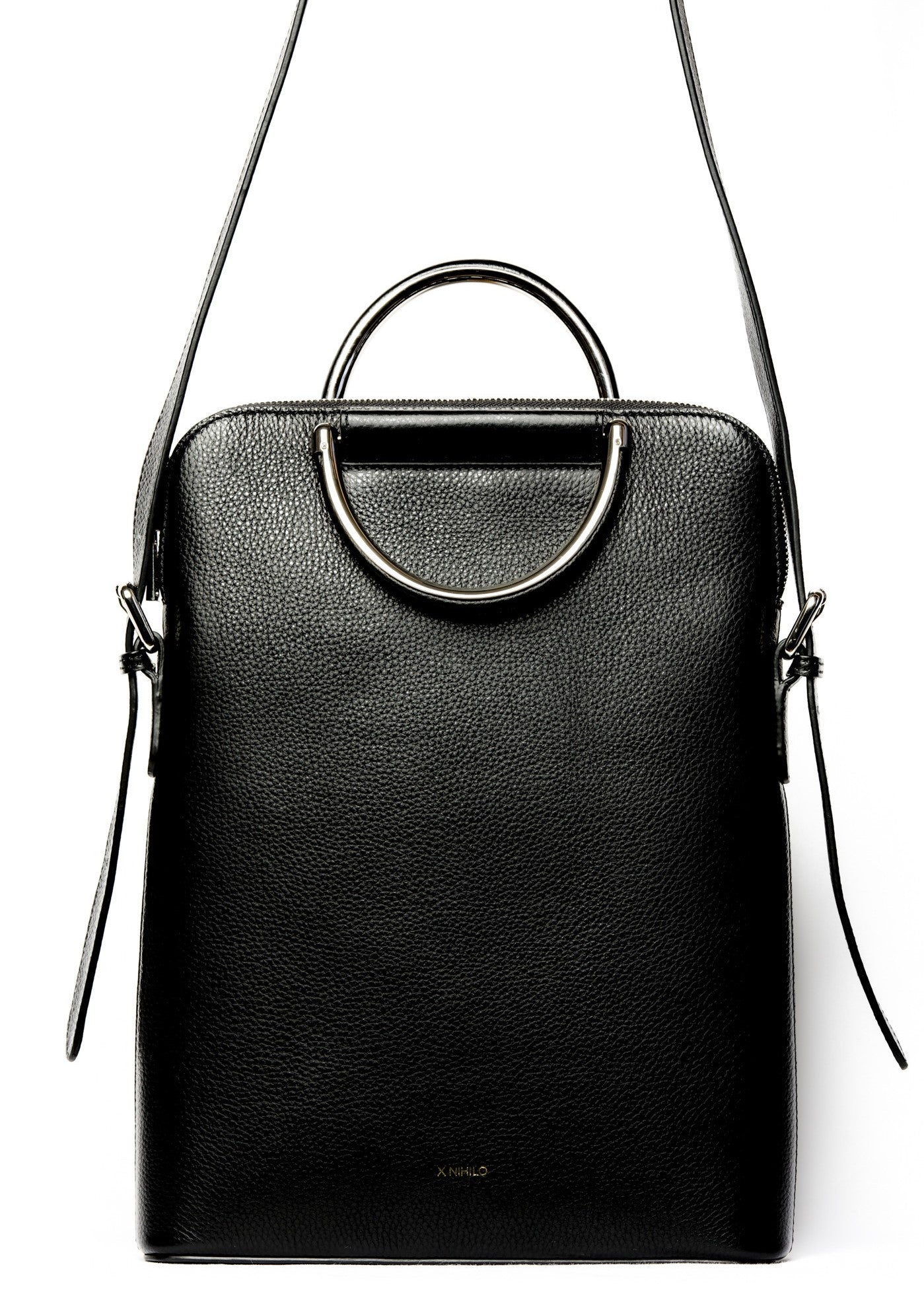 Xnihilo julie laptop bag black