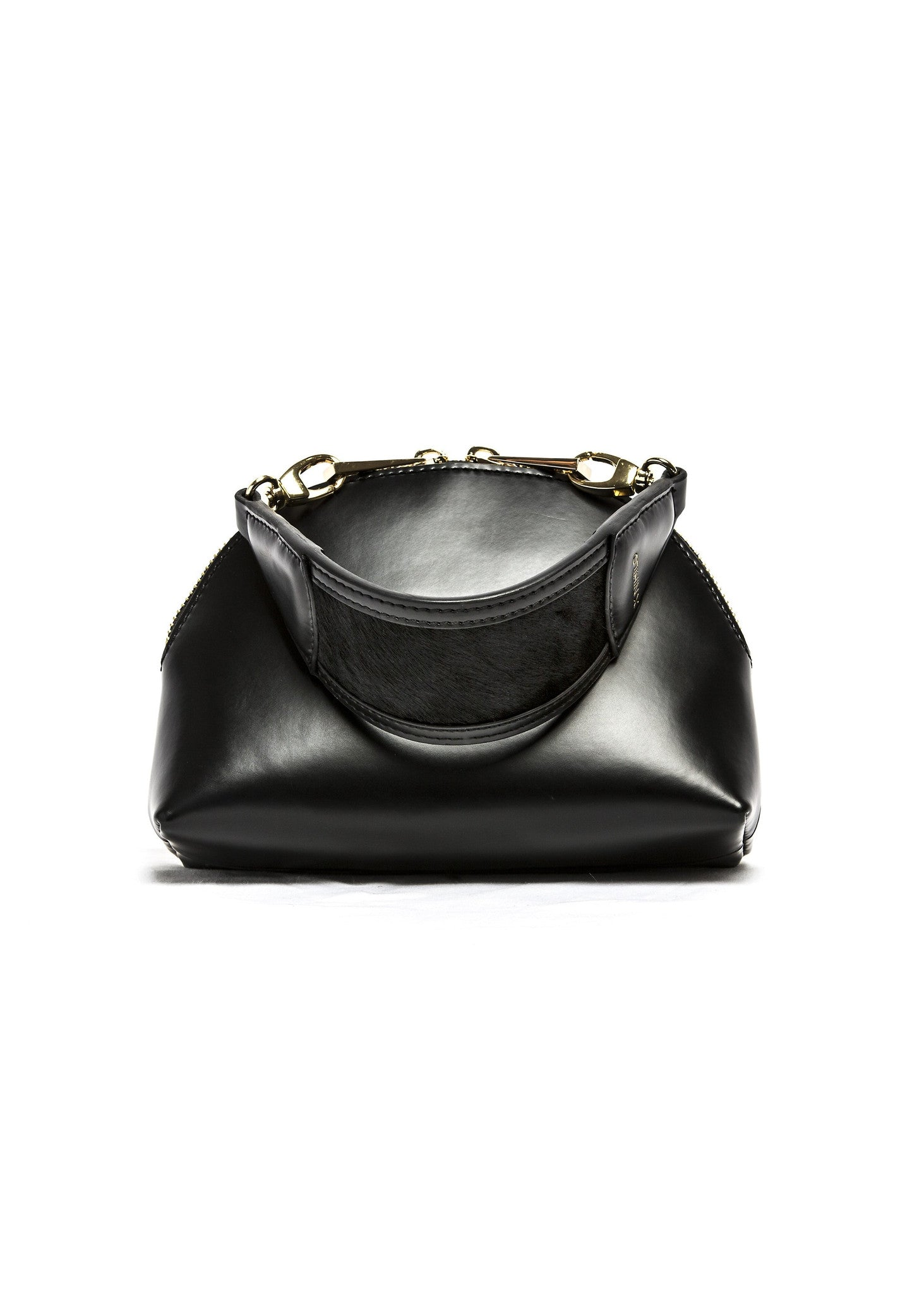 Xnihilo stella clutch black