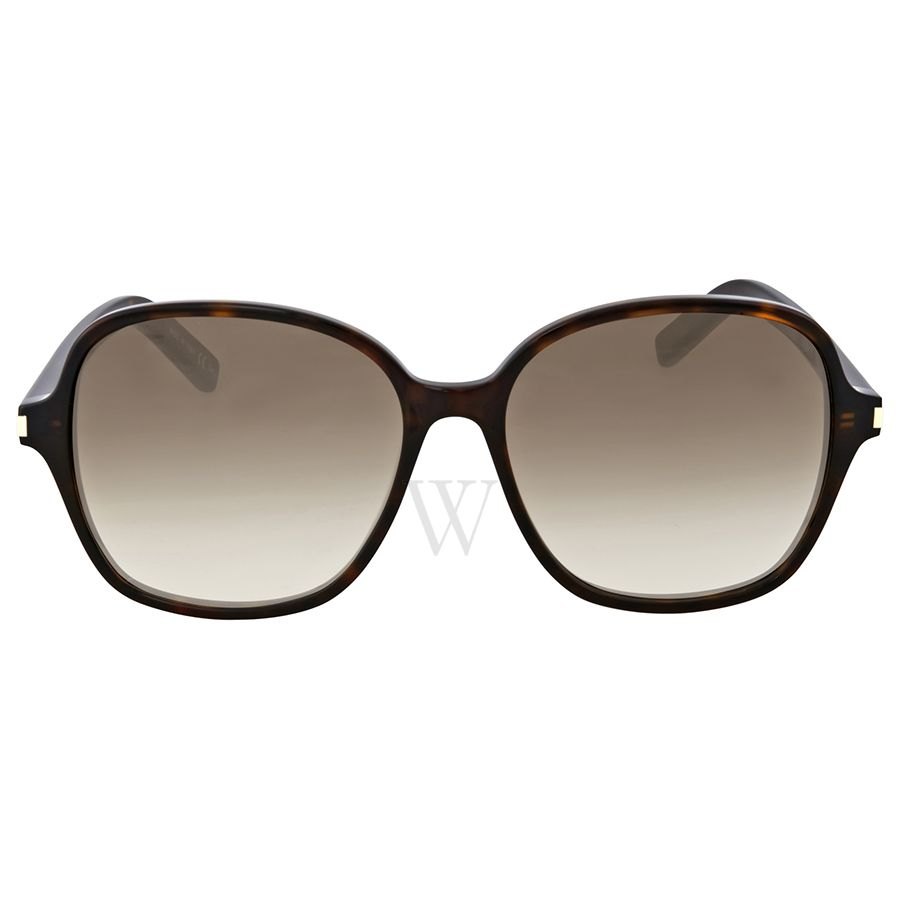 Saint Laurent SLP - CLASSIC 8-004 57 Sunglasses
