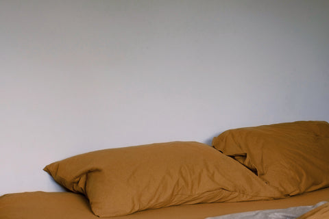 Tabac Pillow Slips (x2)