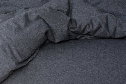 Kohl Fitted Sheet
