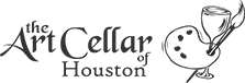 The Art Cellar of Houston