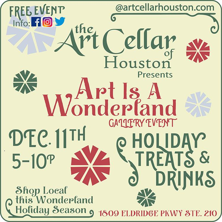 Farmers and Artists Holiday Market