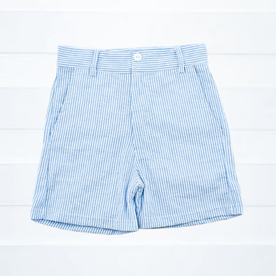 Griffin Shorts