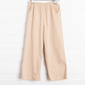 Owen Pocket Pant (10 Colors)