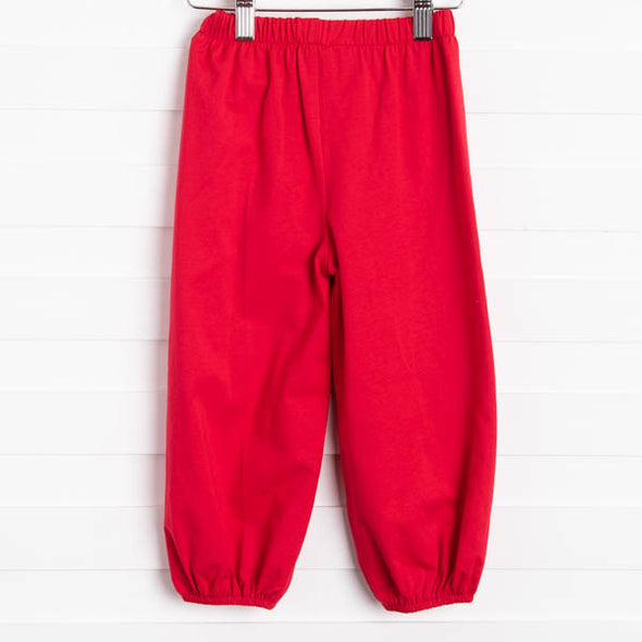 Weston Bloomer Pant (10 Colors)