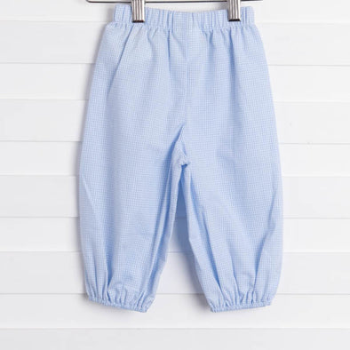 Carter Bloomer Pant (7 Colors)