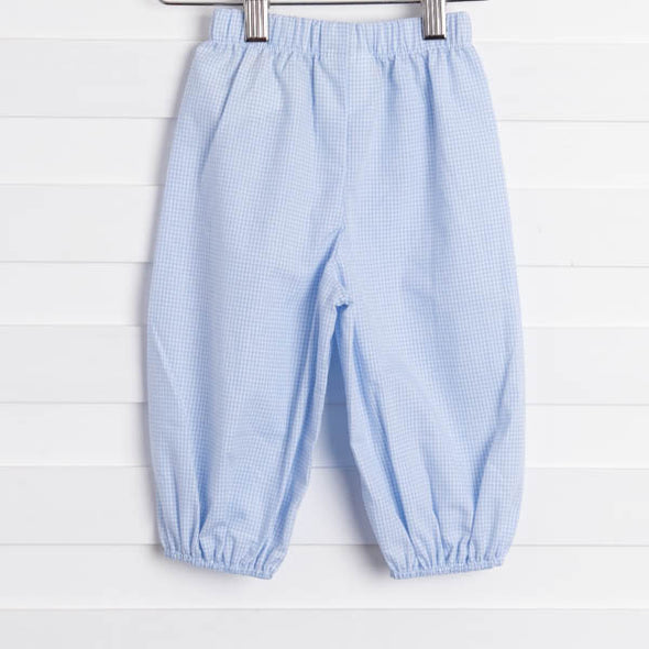 Carter Pant (8 Colors)