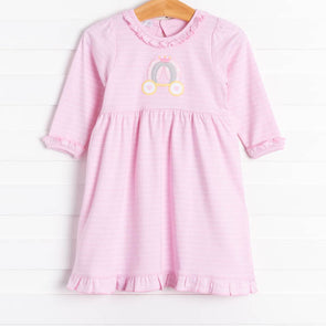 Magnolia Baby Perfect Princess Dress