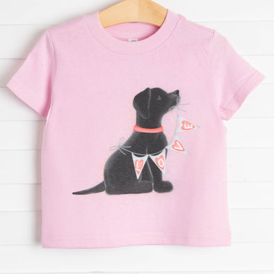 Furever Love Graphic Tee