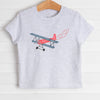 Love is in the Air Graphic Tee