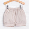 Boy Banded Bloomer Short, (8 Colors)