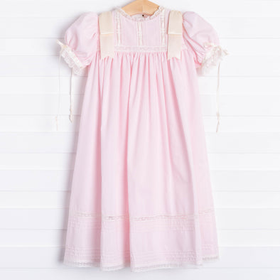 Treasured Memories Louise Dress (4 Colors)