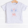 Sparkle On Graphic Tee
