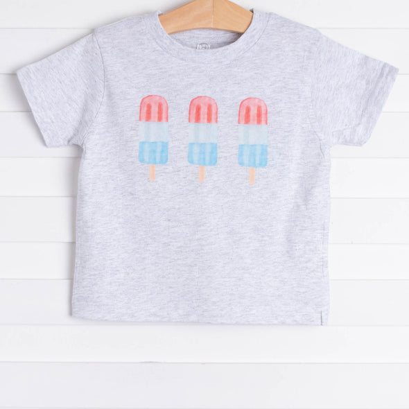 Taste of Freedom Graphic Tee