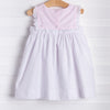 Anvy Kids Emma Dress