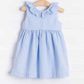 Anvy Kids Tracy Dress