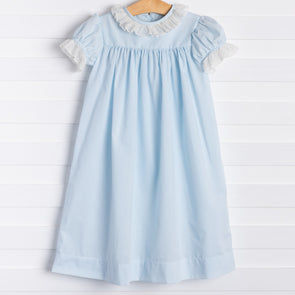 Anvy Kids Ada Dress