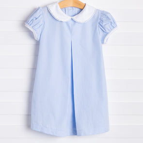 Anvy Kids Alicia Dress