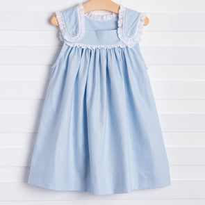 Anvy Kids Haley Dress