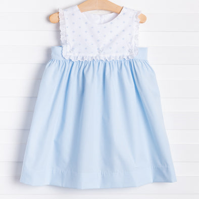 Anvy Kids Gloria Dress