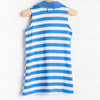 Regatta Stripe Dress